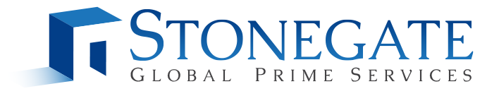 Stonegate Global Prime Services