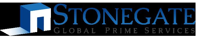 Stonegate Global Prime Services